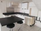A louer Bessan 3467737457 S'antoni immobilier