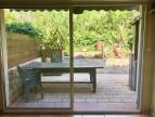 A vendre Le Grau D'agde 3467737503 S'antoni immobilier