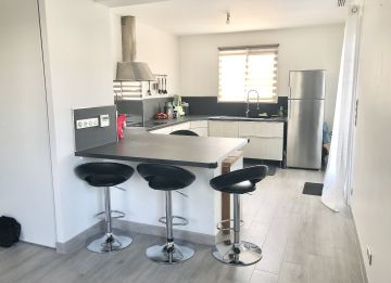 For sale Bessan 3467737511 S'antoni real estate