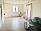 A vendre Bessan 3467737511 S'antoni immobilier
