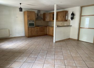 For sale Bessan 3467737552 S'antoni real estate
