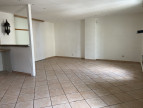 A vendre Bessan 3467737552 S'antoni immobilier