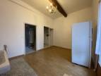 A vendre Bessan 3467737601 S'antoni immobilier
