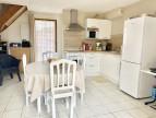 A vendre Vias-plage 3467737641 S'antoni immobilier