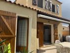 A vendre  Vias-plage   Réf 3467737641 - S'antoni immobilier