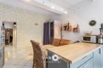 A vendre  Bessan | Réf 3467737643 - S'antoni immobilier