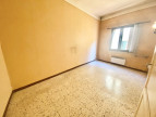 A vendre Bessan 3467737687 Santoni immobilier bessan