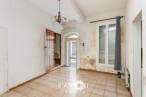 A vendre  Bessan | Réf 3467737687 - S'antoni immobilier