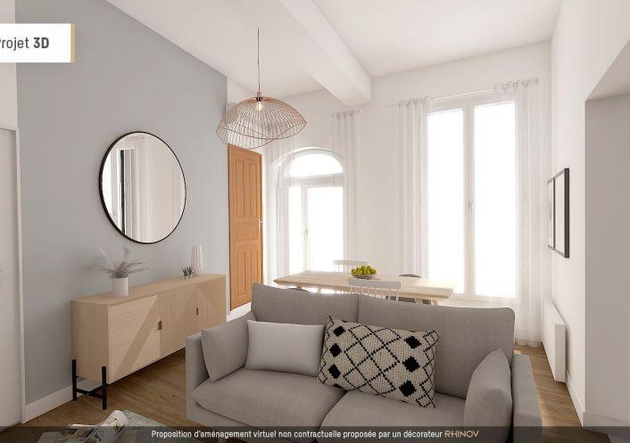 A vendre Maison Bessan | Réf 3467737687 - Santoni immobilier bessan