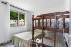 A vendre  Le Cap D'agde   Réf 3467737696 - S'antoni immobilier