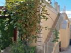 A vendre  Bessan | Réf 3467737700 - Santoni immobilier bessan