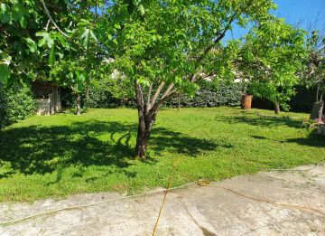 For sale Bessan 3467737700 S'antoni real estate