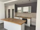 A vendre Agde 3467737752 S'antoni immobilier