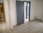 A louer Vias 3467737763 S'antoni immobilier jmg