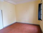 A vendre  Bessan | Réf 3467737832 - S'antoni immobilier