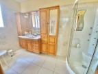 A vendre  Bessan | Réf 3467737841 - S'antoni immobilier