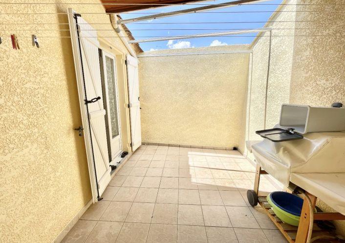 A vendre Maison Bessan | Réf 3467737841 - Santoni immobilier bessan