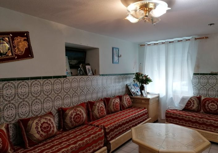 A vendre Maison de village Bessan   Réf 3467737928 - Santoni immobilier bessan