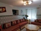 A vendre Bessan 3467737928 Santoni immobilier bessan