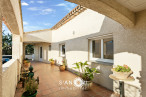 A vendre  Vias | Réf 3467737932 - S'antoni immobilier jmg