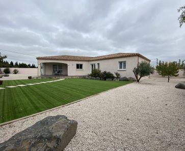 For sale  Bessan | Réf 3467737969 - S'antoni immobilier prestige