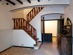 A vendre  Bessan | Réf 3467738007 - S'antoni immobilier