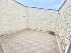 A vendre Puissalicon 3467738030 S'antoni immobilier