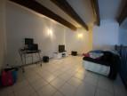 A vendre  Pezenas | Réf 3467738031 - S'antoni immobilier