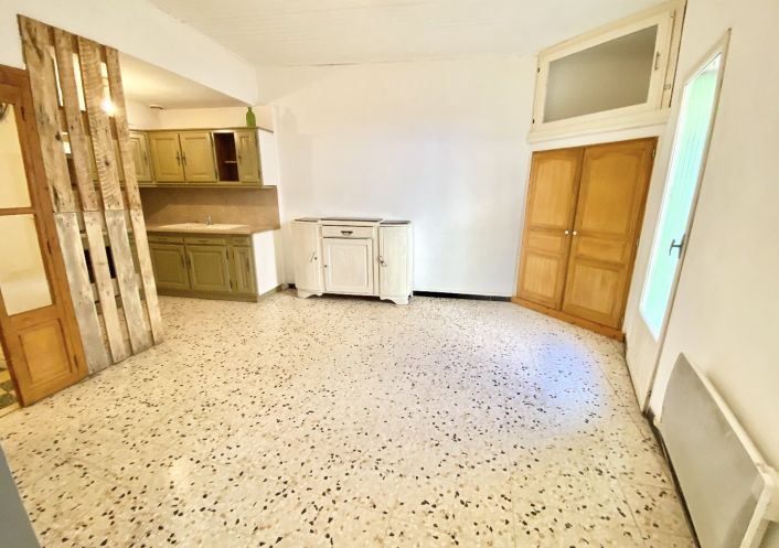 A vendre Maison Bessan | Réf 3467738070 - Santoni immobilier bessan