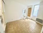 A vendre  Bessan | Réf 3467738070 - S'antoni immobilier