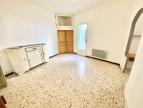 A vendre Bessan 3467738070 Santoni immobilier bessan
