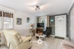 A vendre Bessan 3467738107 Santoni immobilier bessan