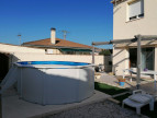 A vendre Bessan 3467738107 S'antoni immobilier