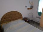 A vendre Le Cap D'agde 3467738108 S'antoni immobilier