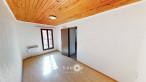 A vendre  Bessan | Réf 3467738219 - S'antoni immobilier