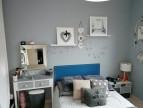 A vendre  Saint Thibery | Réf 3467738227 - S'antoni immobilier