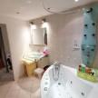 A louer  Saint Thibery | Réf 3467738230 - S'antoni immobilier