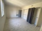 A vendre  Bessan | Réf 3467738246 - S'antoni immobilier