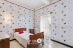 A vendre  Saint Thibery | Réf 3467738269 - S'antoni immobilier