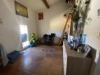 A vendre  Bessan | Réf 3467738281 - S'antoni immobilier