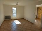 A louer  Florensac | Réf 3467738322 - S'antoni immobilier