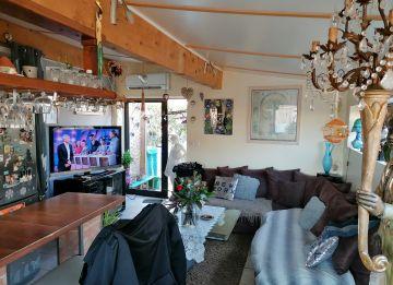 For sale Maison Marseillan Plage | R�f 3467738371 - S'antoni real estate