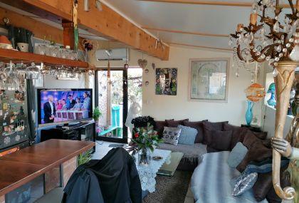 A vendre  Marseillan Plage   Réf 3467738371 - S'antoni immobilier