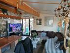 A vendre  Marseillan Plage | Réf 3467738371 - S'antoni immobilier marseillan plage