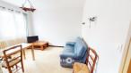 A vendre  Beziers   Réf 3467738399 - S'antoni immobilier