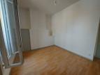 A louer  Vias | Réf 3467738503 - S'antoni immobilier
