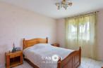 A vendre  Bessan   Réf 3467738535 - S'antoni immobilier