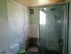 A vendre  Agde   Réf 3467738550 - S'antoni immobilier