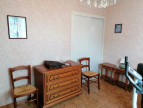 A vendre  Bessan | Réf 3467738622 - Santoni immobilier bessan