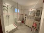 A vendre  Alignan Du Vent | Réf 3467738761 - S'antoni immobilier